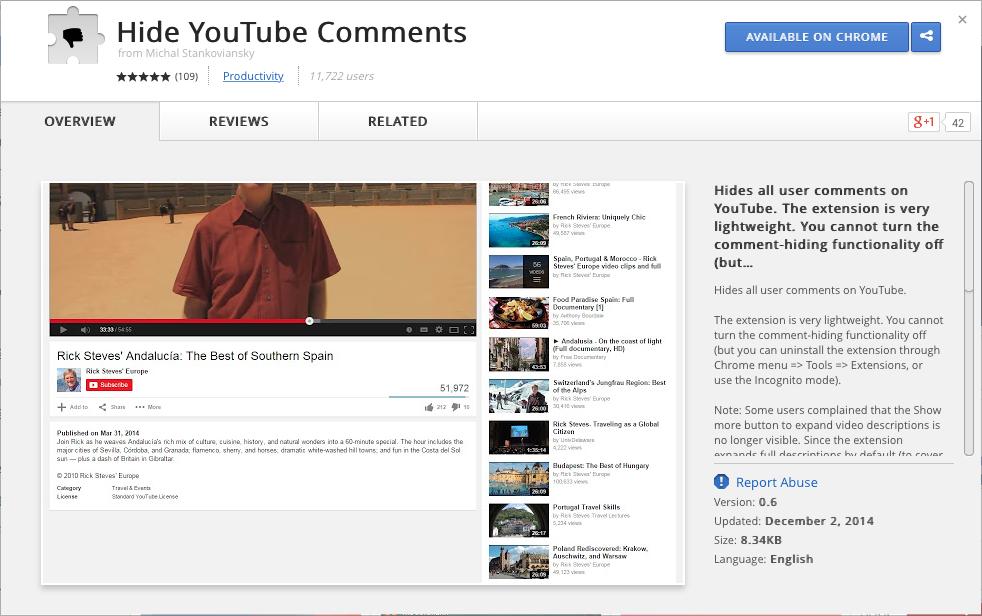 Zrzut ekranu 2014-12-12 o 13.25.43
