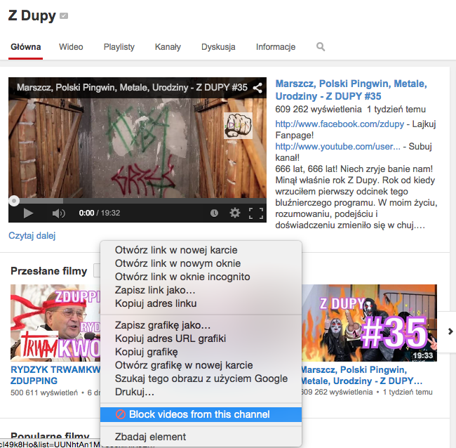 Zrzut ekranu 2014-12-12 o 13.54.31