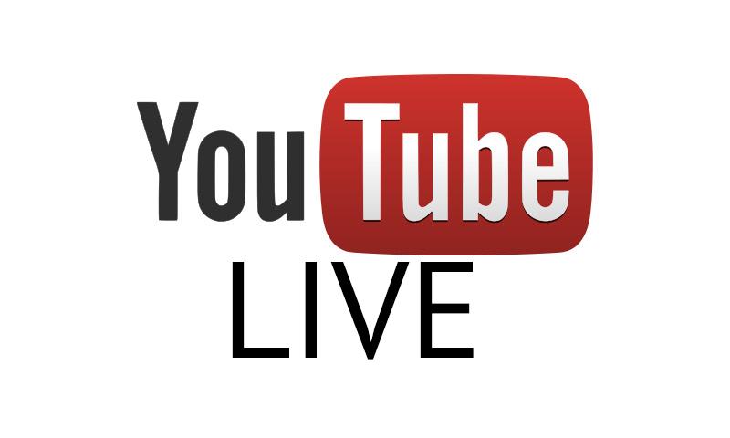 Youtube Live Konkurencj Dla Yt360 Pl