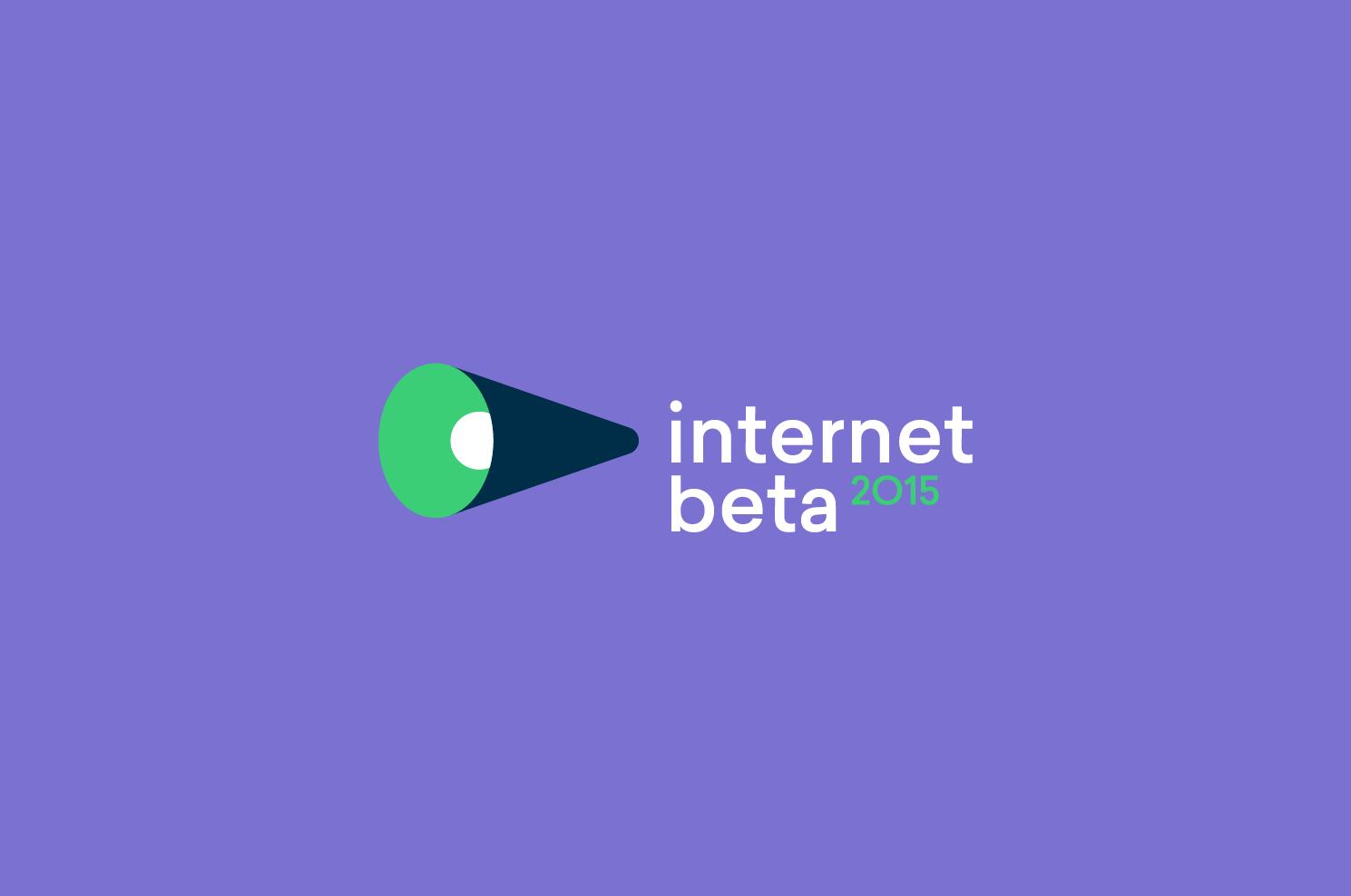 ib2015_logo-03