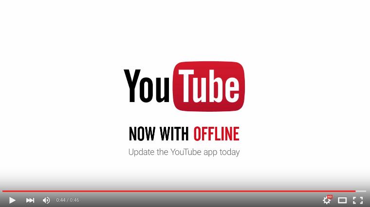 Zrzut ekranu 2015-10-12 o 14.29.25