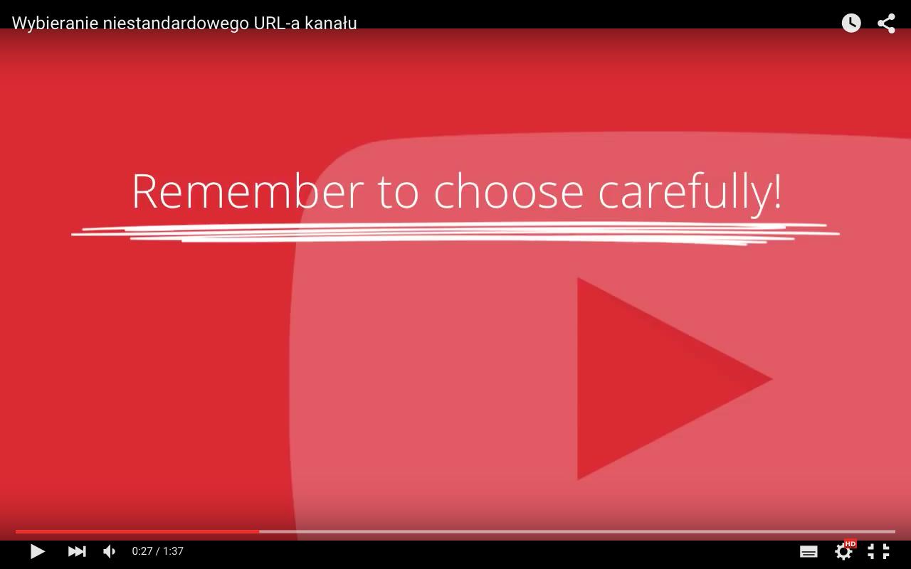 Zrzut ekranu 2015-10-28 o 14.49.31