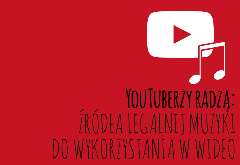 youtuberzyradza