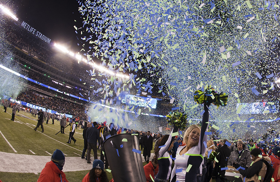 Seahawks_win_Super_Bowl_XLVIII