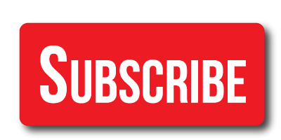 Subscribe-PNG-3