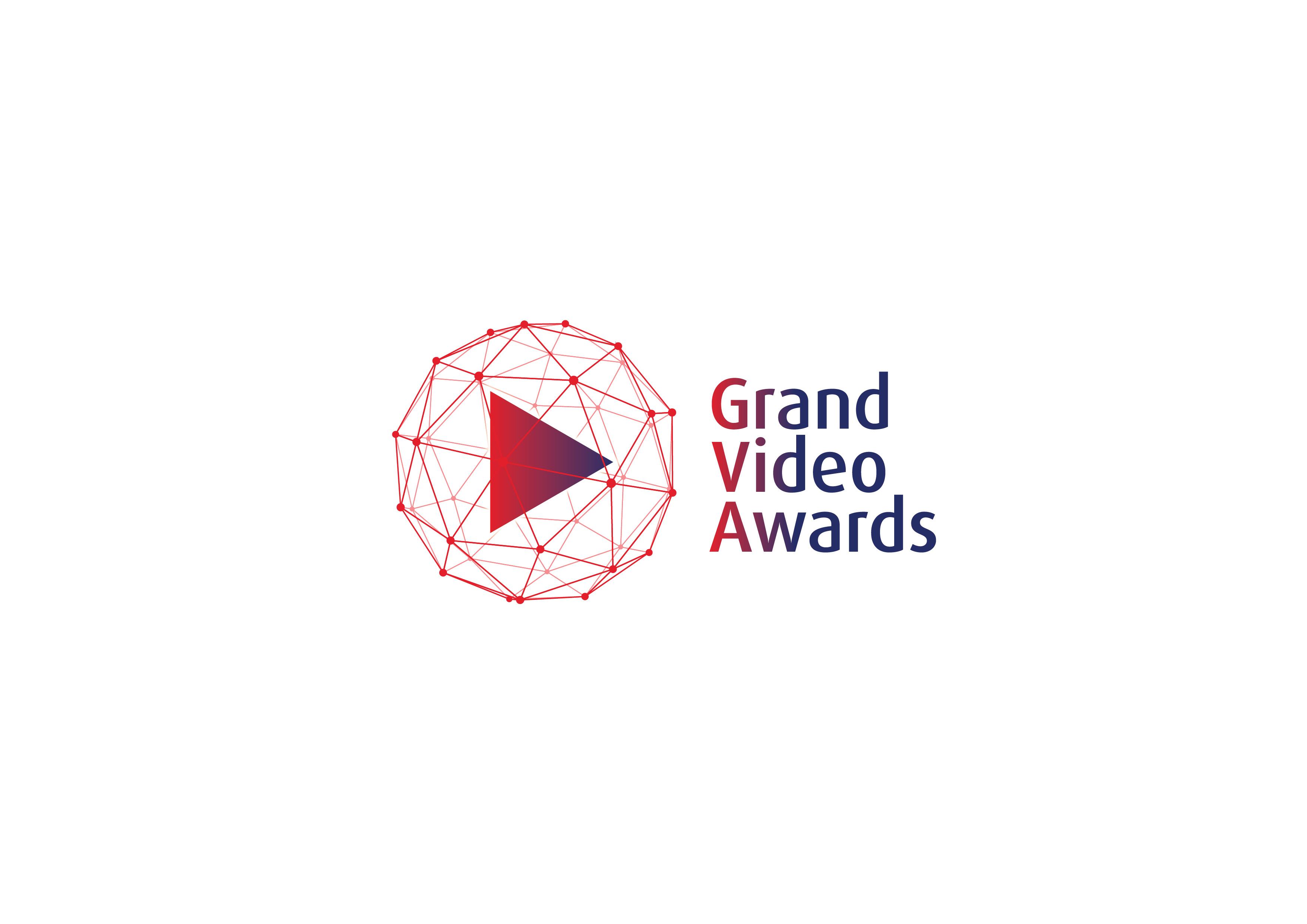 Grand Video Avards_5-01-2