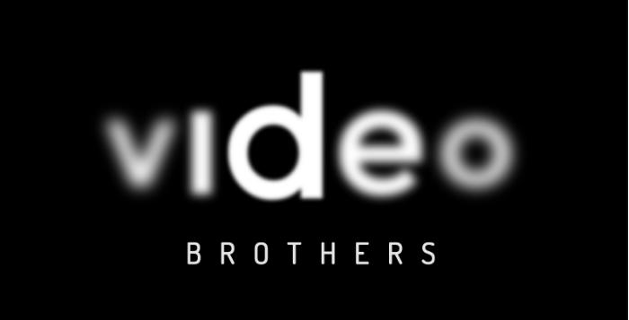 logo_vb_czarne_tlo