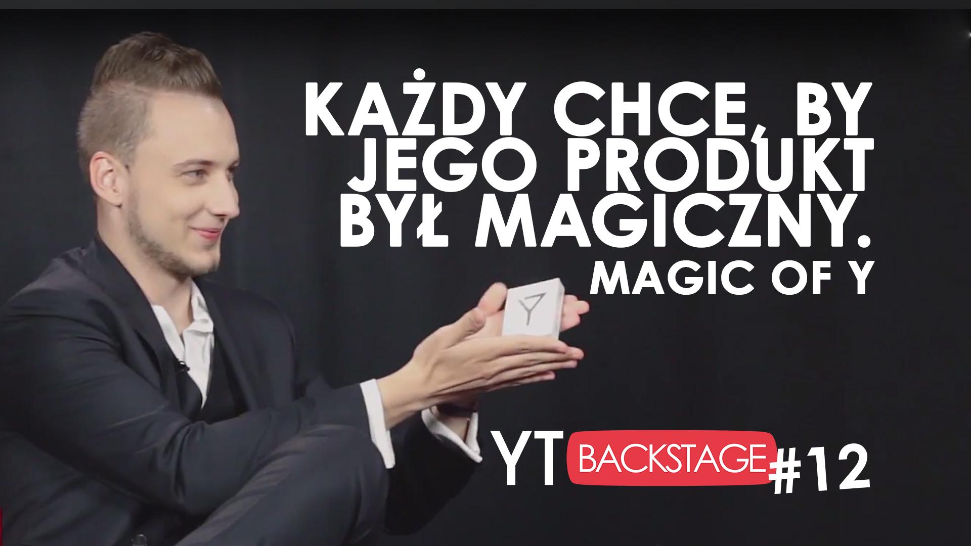 ytbackstage_magicofy