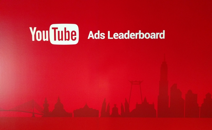 youtube-leaderbord1