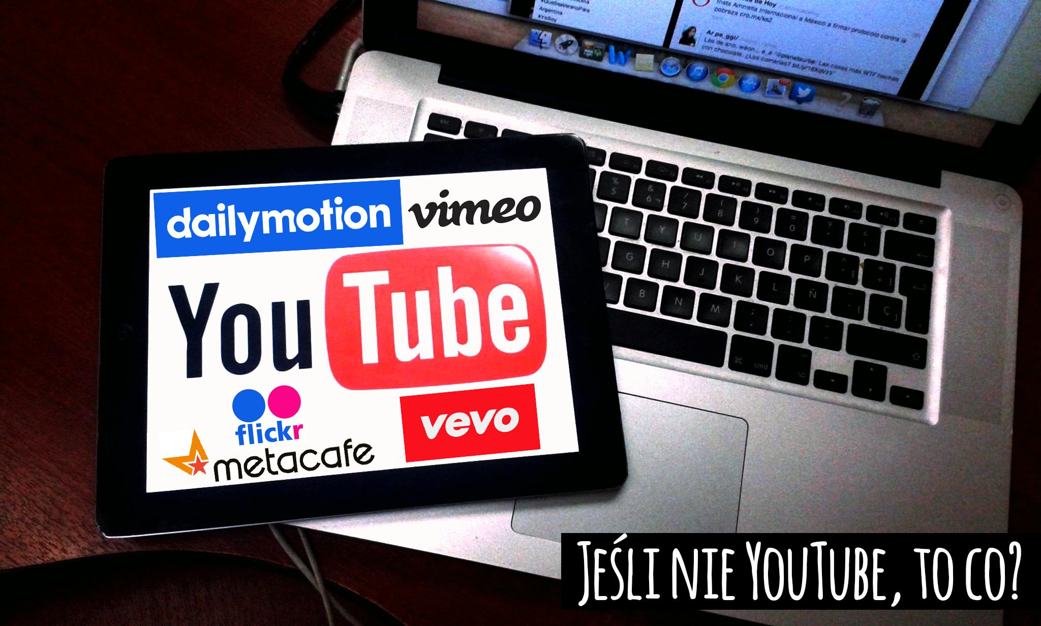 alternatywa-dla-youtube