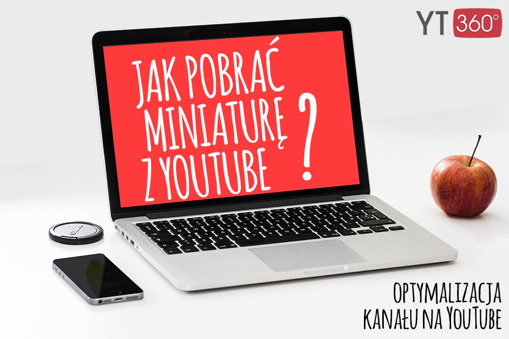 jak-pobrac-miniature%cc%a8