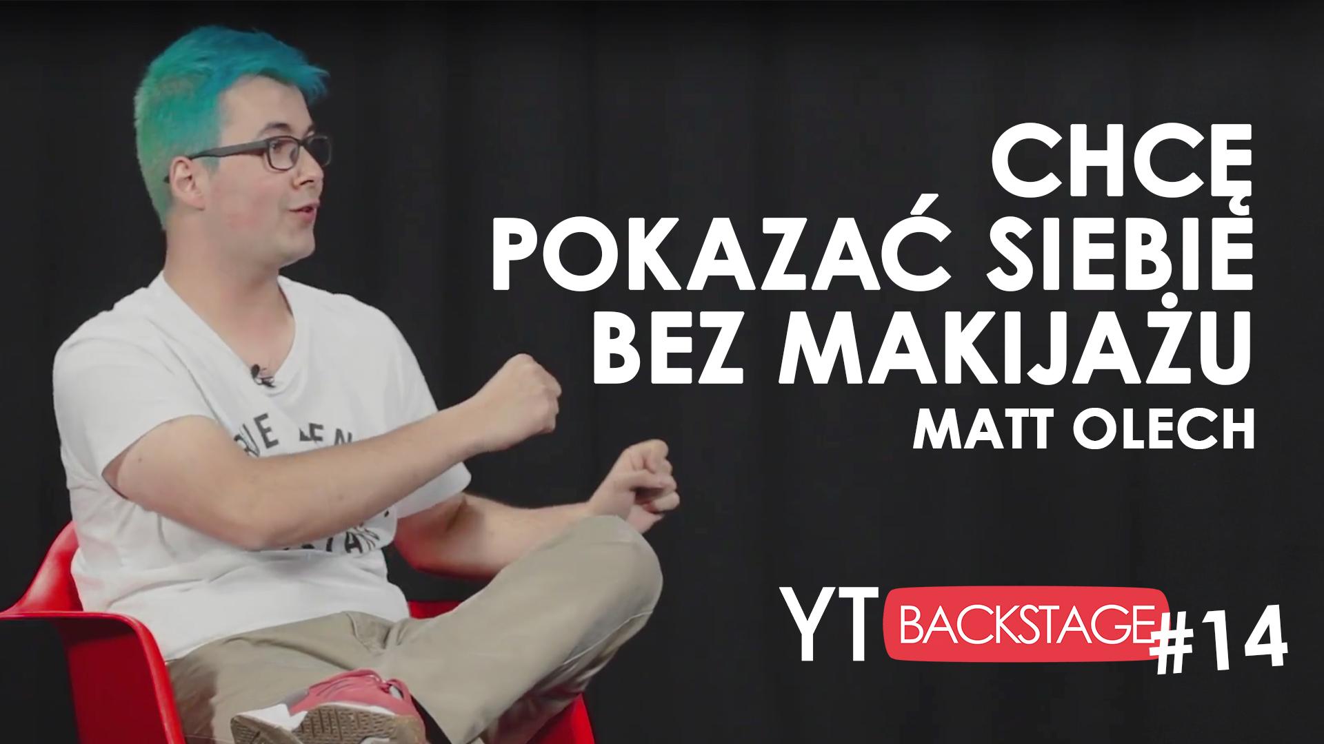 ytbackstage_14_mattolech