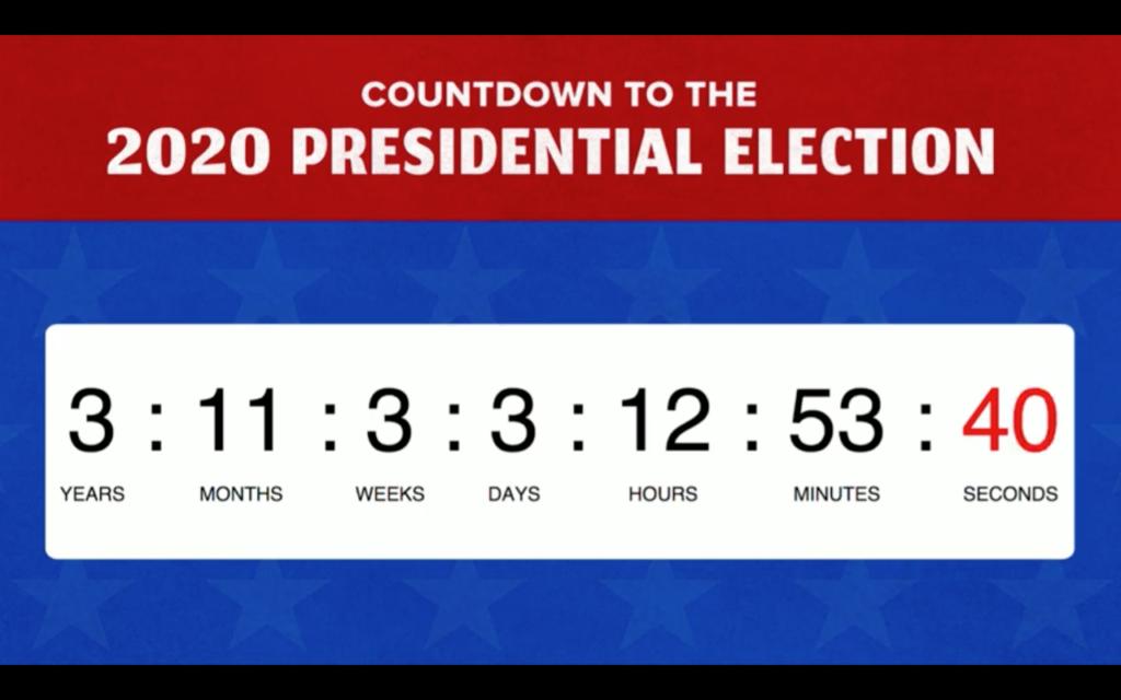 Zrzut ekranu 2017-01-20 o 20.27.41