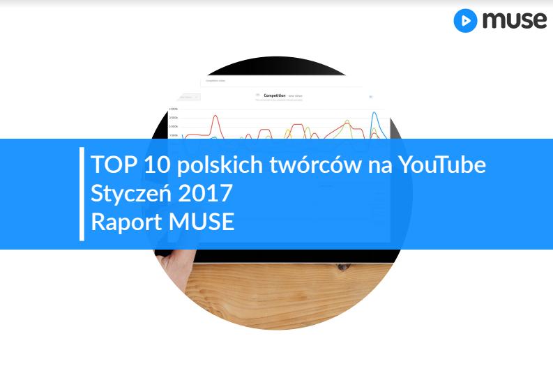 Zrzut ekranu 2017-03-09 o 18.46.13