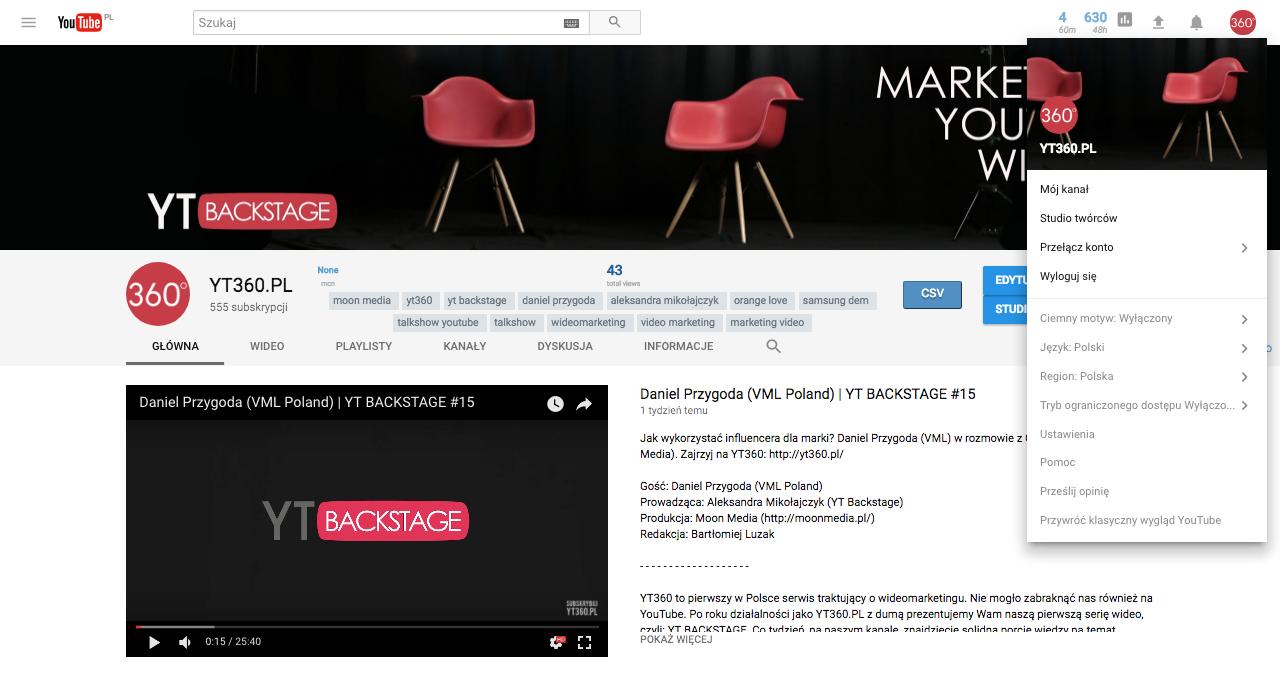 Zrzut ekranu 2017-05-10 o 20.28.13
