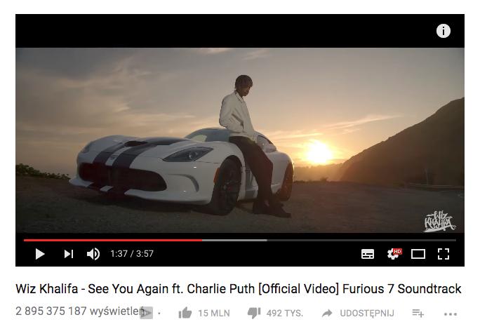 Zrzut ekranu 2017-07-11 o 10.07.45