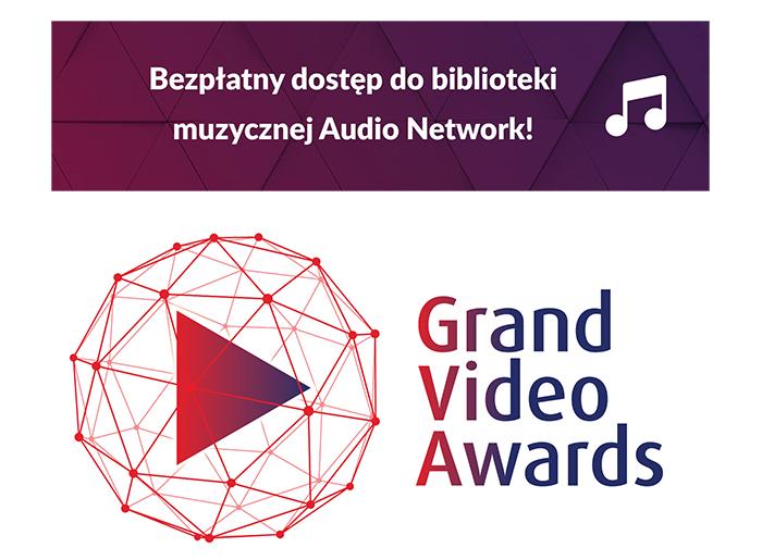 Grand Video Avards