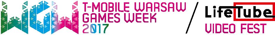 wgw+lt_logo