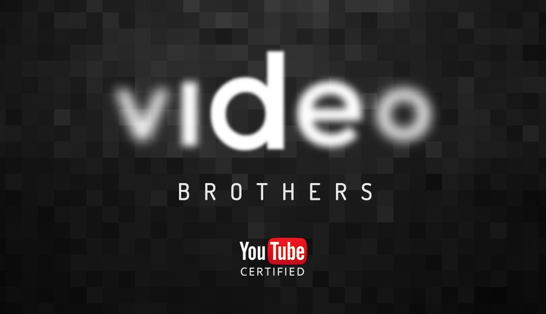 VIDEO_BROTHERS_logo_cert