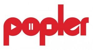 Popler_logo