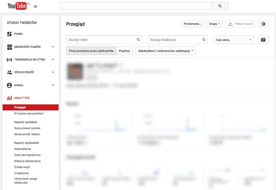 Zrzut ekranu 2015-09-19 o 16.42.20 copy