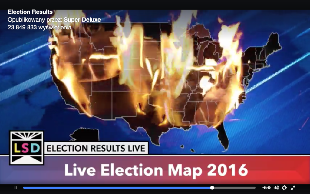 Zrzut ekranu 2017-01-20 o 21.00.56