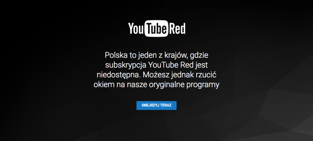 Zrzut ekranu 2017-03-07 o 16.05.35