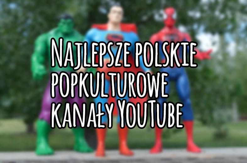 popkultura youtube